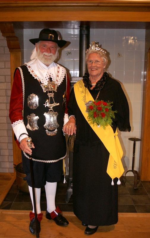 2012 Jos Huijben