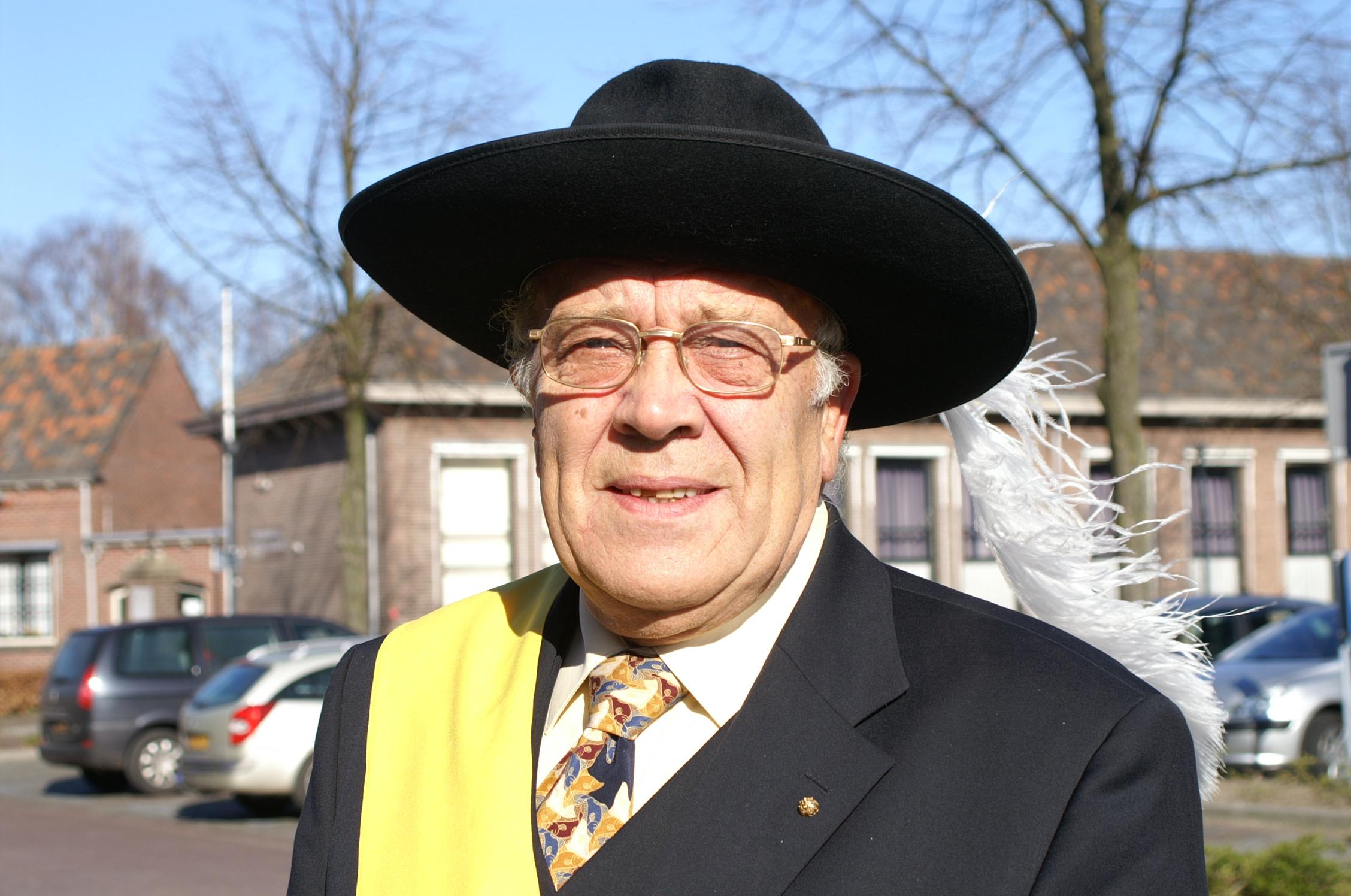 Piet Loogman St Achtendag 2008 032